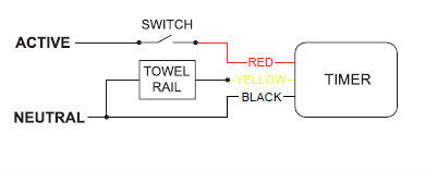 HTB1ka7sHXXXXXadXFXXq6xXFXXXX energy saving rail timer to control towel heating system buy heated towel rail timer wiring diagram at alyssarenee.co