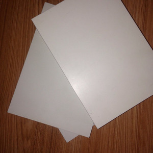 malaysia manufacturers sell 20mm pvc rigid foam board