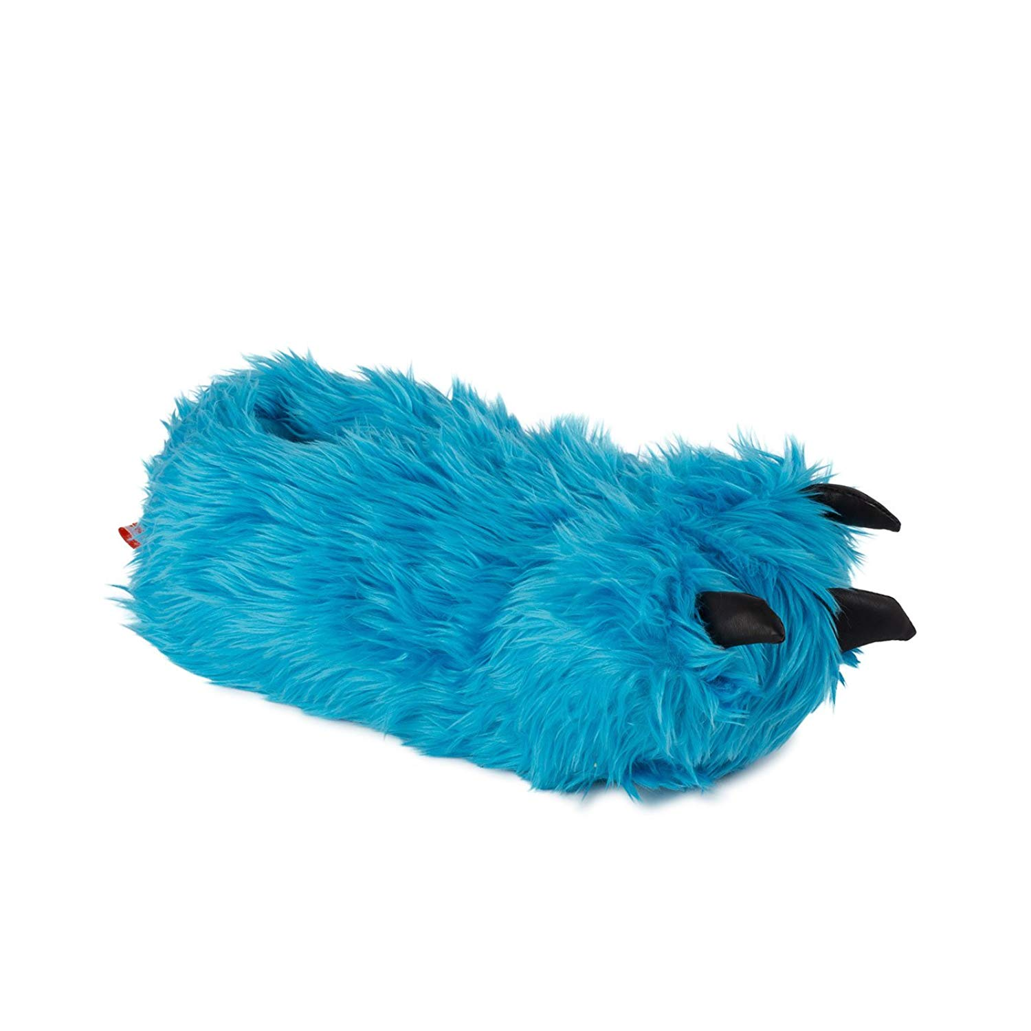 Firmly monster slippers for adults congratulate, seems
