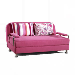 Marvelous Small House Design 2 Seater Sofa Bed With Best Price Andrewgaddart Wooden Chair Designs For Living Room Andrewgaddartcom
