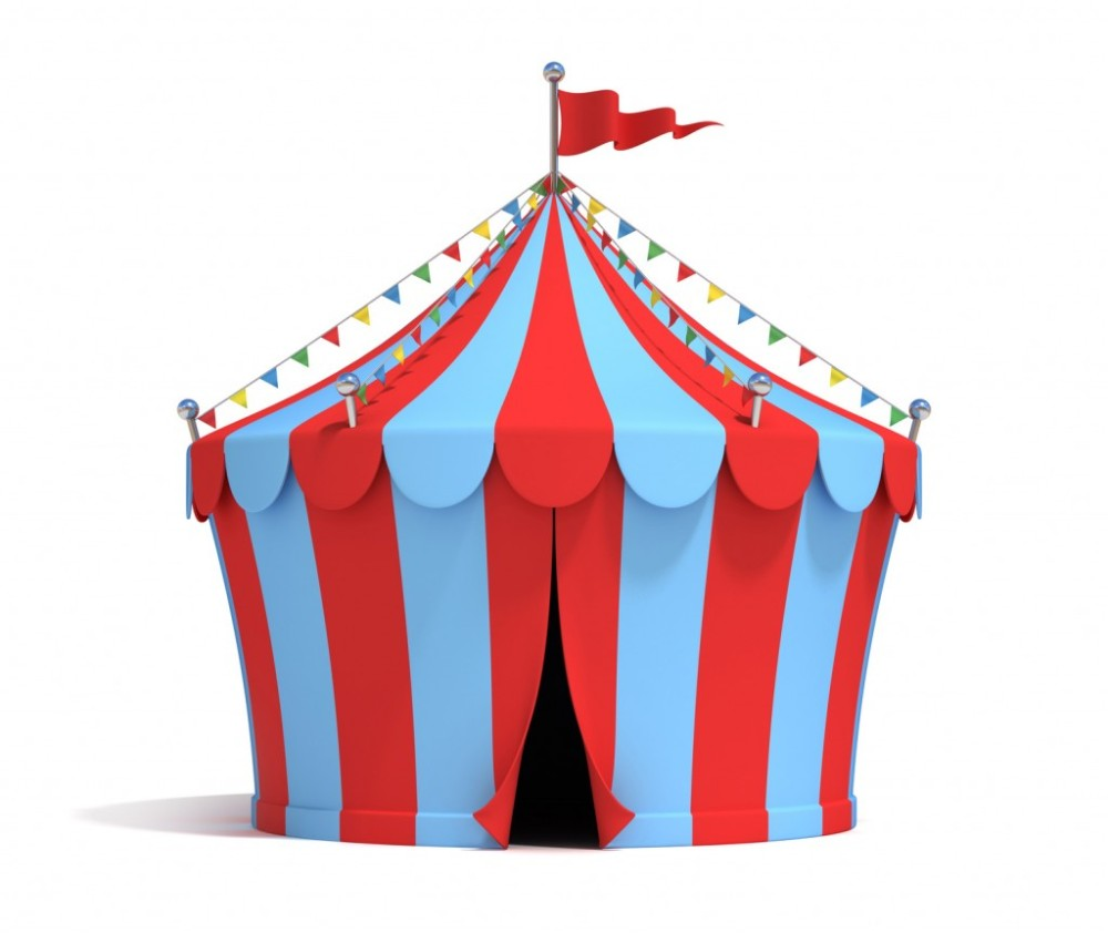 Circus Tent With High Quality Buy Circus Tent Outdoor