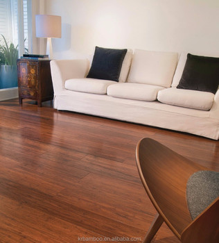 Bamboo Flooring Factory Click Lock System Strand Woven Bamboo - Bamboo flooring wholesale prices