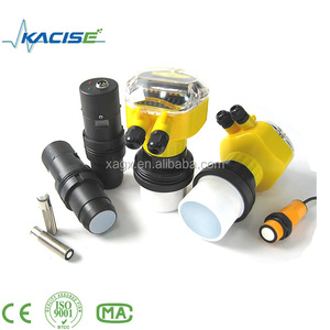 KACISE Non Contact Measurement Long Range Ultrasonic Sensor