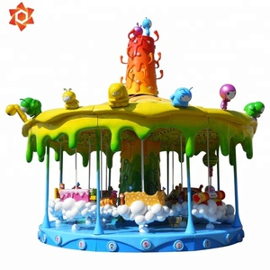 Children game kids indoor play equipment/kids entertainment equipment