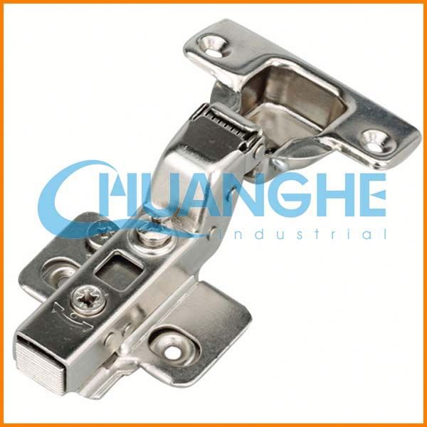Stay Open Hinge, Stay Open Hinge Suppliers and Manufacturers at ...