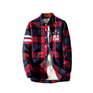 Accept custom order customize black latest shirt designs for boys shirt casual