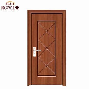 simple design interior mdf wooden door bedroom door for sale buy rh alibaba com bedroom door key for sale bedroom door handles for sale