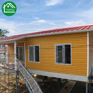 Brand New Mobile Homes, Brand New Mobile Homes Suppliers and