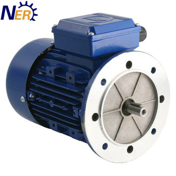 4kw 750rpm 1 hp induction motor prices 5 hp electric motor