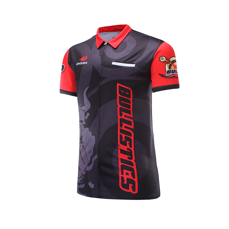 check out 9e806 3ac9b Dart Shirts, Dart Shirts Suppliers and Manufacturers at ...