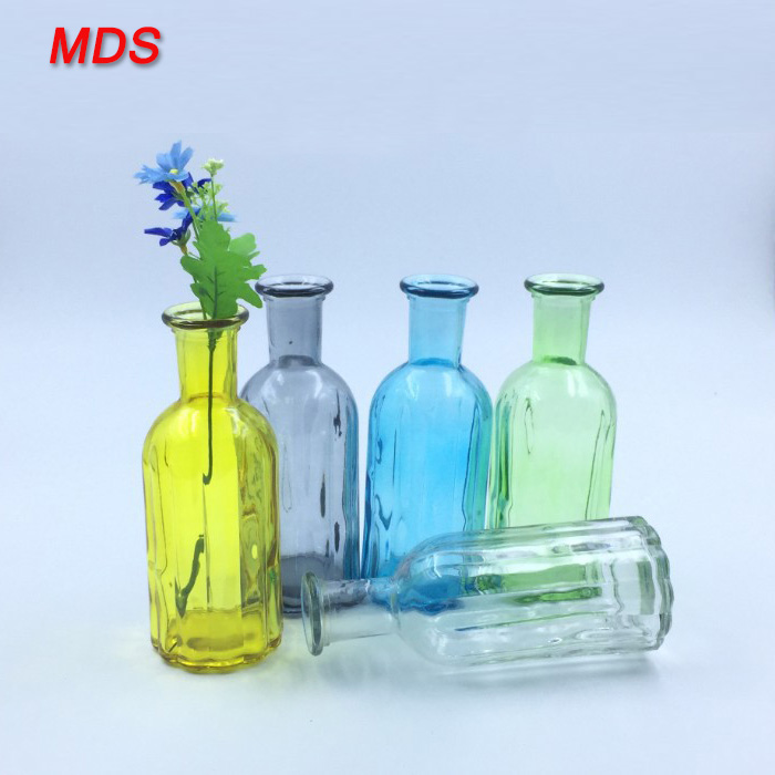 Tall Slim Vase Tall Slim Vase Suppliers And Manufacturers At