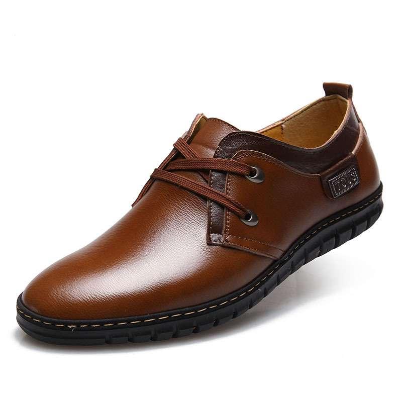 Popular European Mens Shoes-Buy Cheap European Mens Shoes