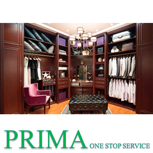 North American project bedroom walk in closet easy closet shelves cheap closet organizers