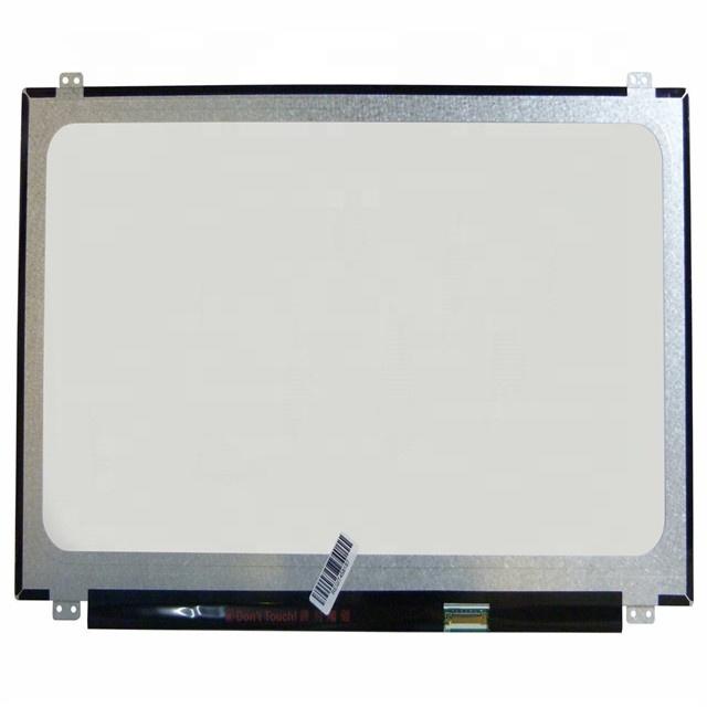 "15.6/"" ChiMei N156BGA-EB2 eDP Compatibile Laptop Notebook LED Schermo LCD"