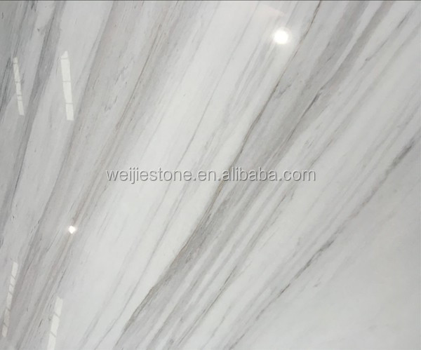 Nano White Marble Stone Nano White Marble Stone Suppliers and