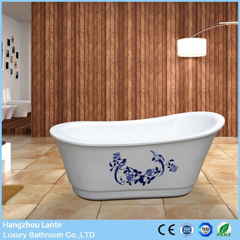 portable japanese soaking tub. Japanese Soak Tub  Suppliers and Manufacturers at Alibaba com