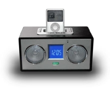 bluetooth speaker,for iPod/Iphone/mobile phone
