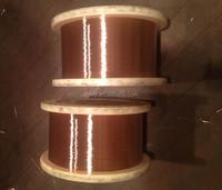 bronze wire C54400 0.035-6MM silicon bronze wire copper welding wire