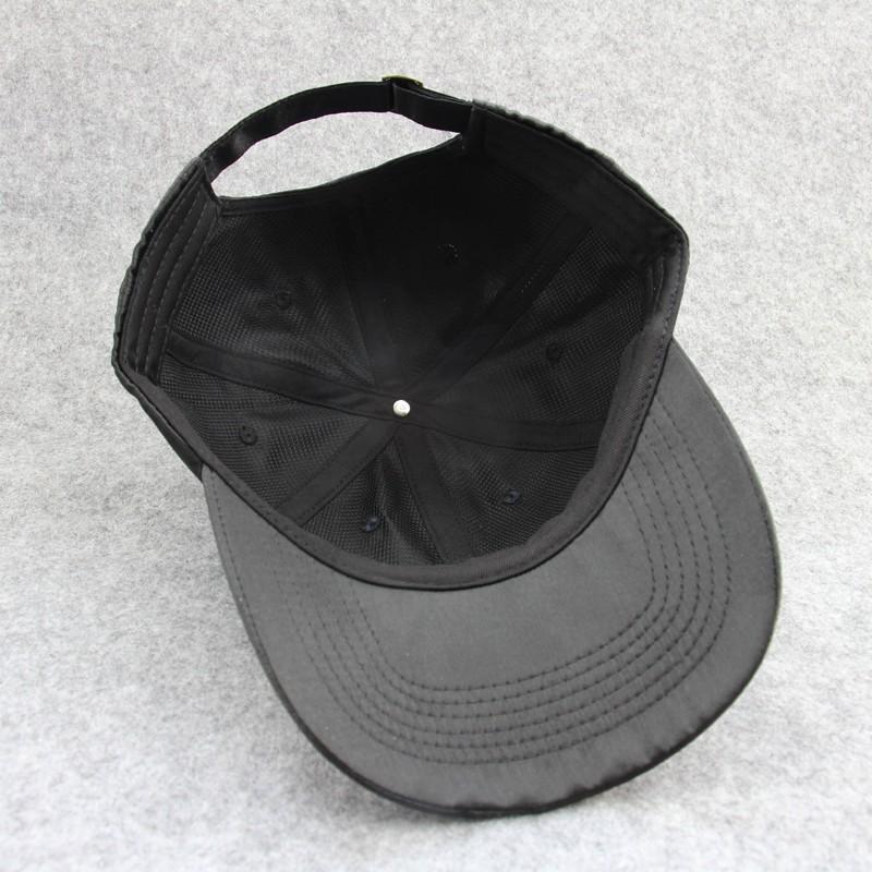 Custom Dry Fit Sport Cap Buckle Adjust Golf Baseball Ball Hats - Buy ... b27ccfed07e