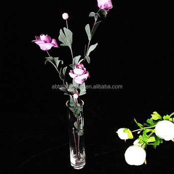 Wedding Centerpieces Clear Flower Vases Buy Clear Flower Vases