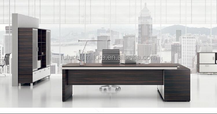 modern executive office furniture. 2016 modern executive office desks furniture hot selling (bl03) - buy furniture,modern i