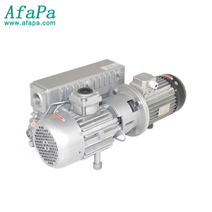 SV040 Direct Drive Rotary Vane Vacuum Pump