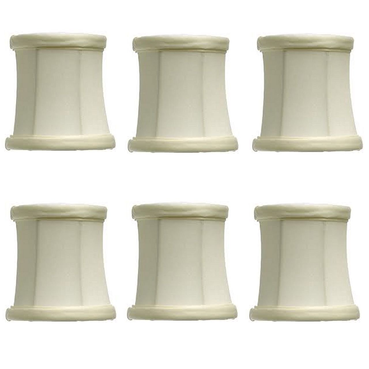 faux sfq classic square ideas silk shades art table kitchen glass lights ceiling for lamp bathroom laura pleated ashley lamps