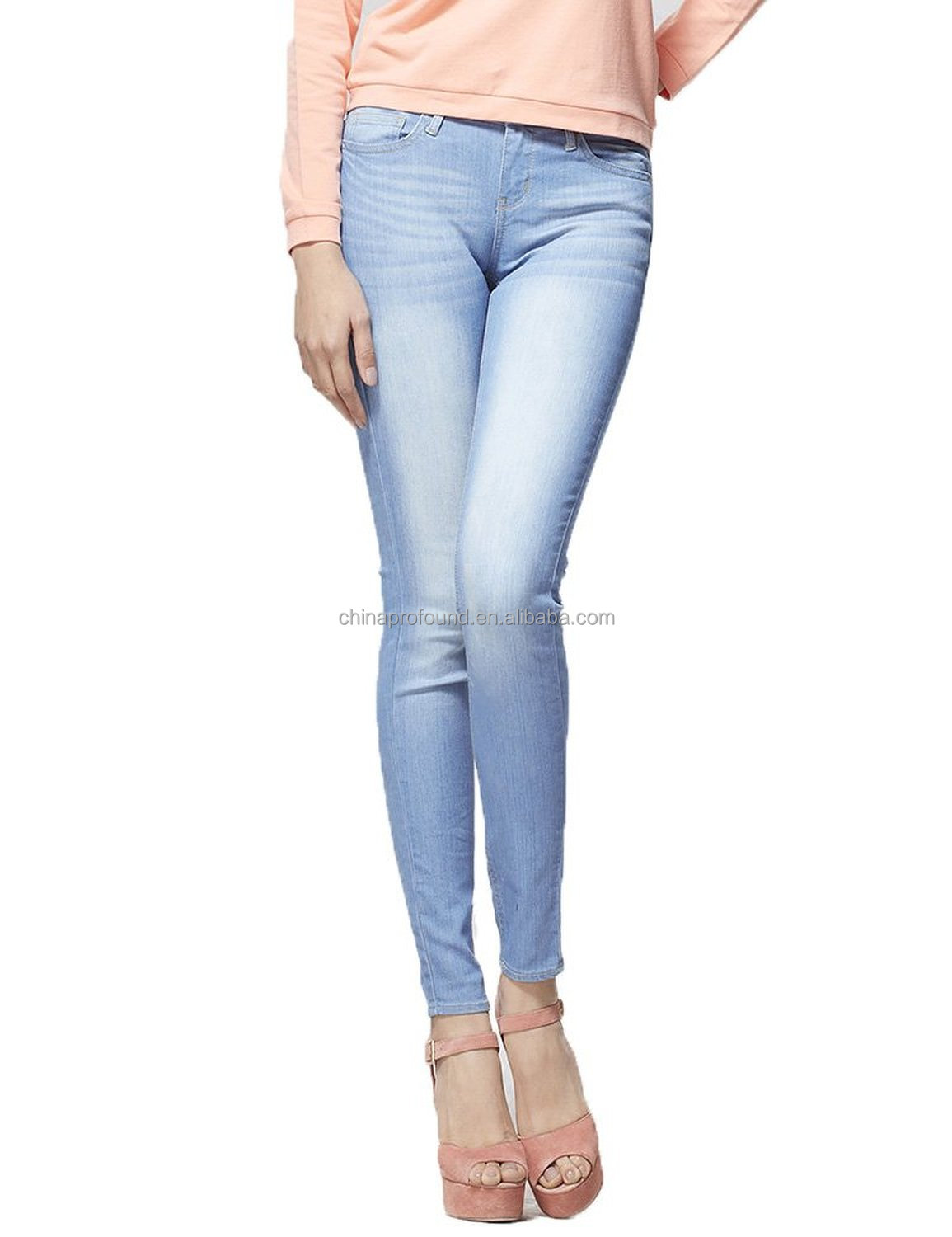 Find great deals on eBay for womens tight pants. Shop with confidence.