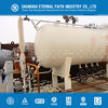 China Fast Supplier LPG ISO Gas Tank Container for Sale