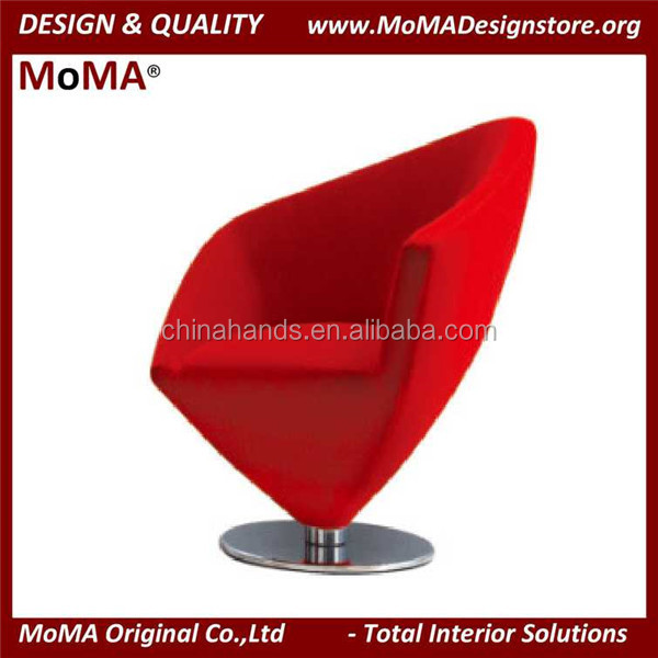 MA-132XW Modern Bar Chair Price/Bar Lounge Chairs/Wholesale Bar Furniture