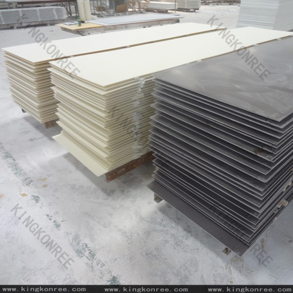 Awesome Polymer Slabs Countertops, Polymer Slabs Countertops Suppliers And  Manufacturers At Alibaba.com