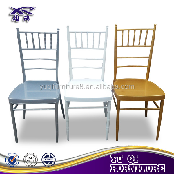 used chiavari chairs used chiavari chairs suppliers and at alibabacom