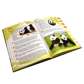 Shanghai China most popular online book printing services