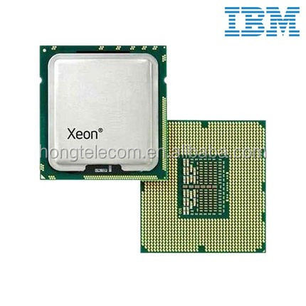 XEON E5-2640 V4 10C 2.4GHz 25MB CACHE 2133MHZ 90W 00YJ199 CPU for IBM