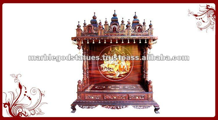 Wooden Temple Design For Home Wooden Temple Design For Home Suppliers And Manufacturers At Alibaba Com