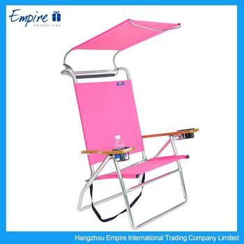 Chaise On Soleil chaise Plage chaise Avec Buy Baldaquin Pare Auvent Pliante Product De Auvent rstdCoQxBh