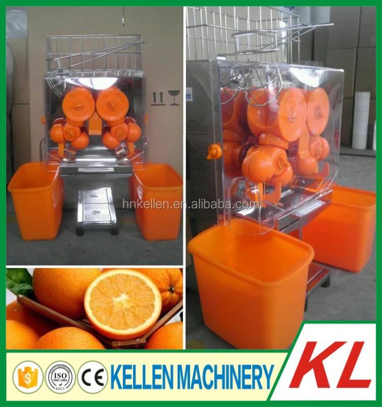 La Estructura Compacta Y Fácil De Mover Portátil Fruta Exprimidor Extractor Buy Extractor Exprimidor De Frutas,Exprimidor Comercial De