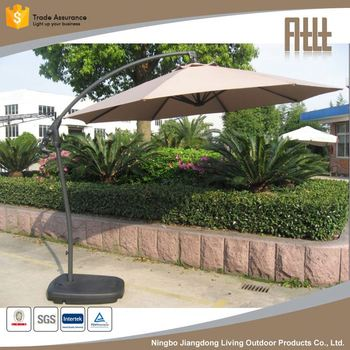 Satisfying Service Factory Directly Perfect Patio Umbrellas Patio Market  Umbrella