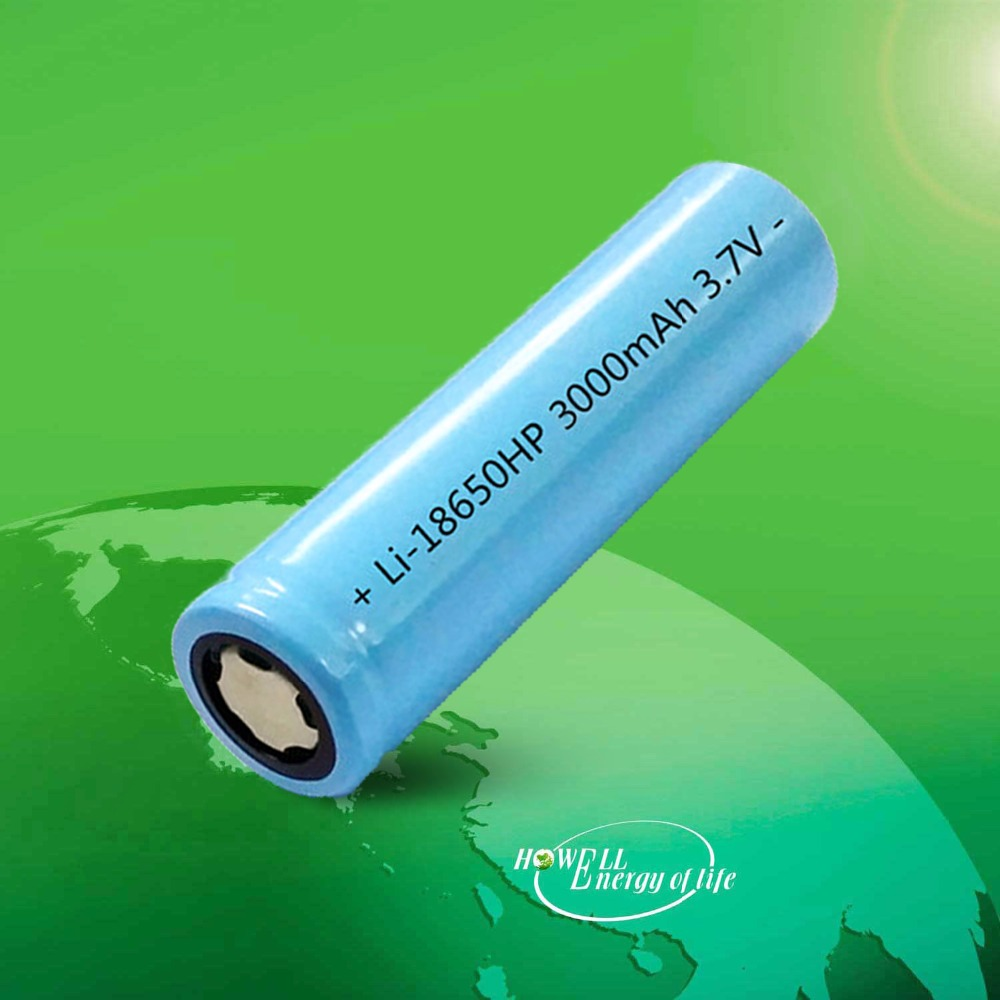 25.9v 5.2Ah lithium battery 24V 5200mAh 7s2p li-ion battery pack for small electric car