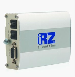 Voice/Java,Industrial GSM Modem, Quad Band with TCP/IP,option connector:RS232/RS485/UART,AT-commands--iRZ TC65 Smart