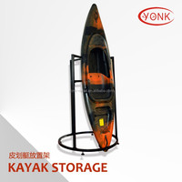 Kayak Display Stand China Kayak Stands Supplier Find Best China Kayak  Stands Supplier 10