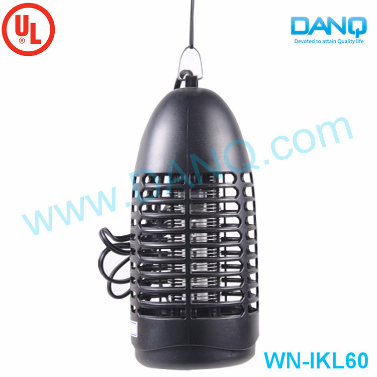 WN-IKL60 High Safety Electric Mosquito Lamp Insect Killer With CE&UL Certificate