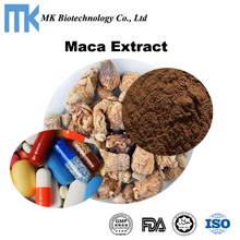Pennis enlargement,100% pure maca powder, maca extract of high quality capsules