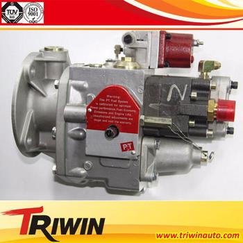 cums diesel engine qsk19 m11 high pressure fuel injection pump pt pump 3883553 3884140 3892172. Black Bedroom Furniture Sets. Home Design Ideas