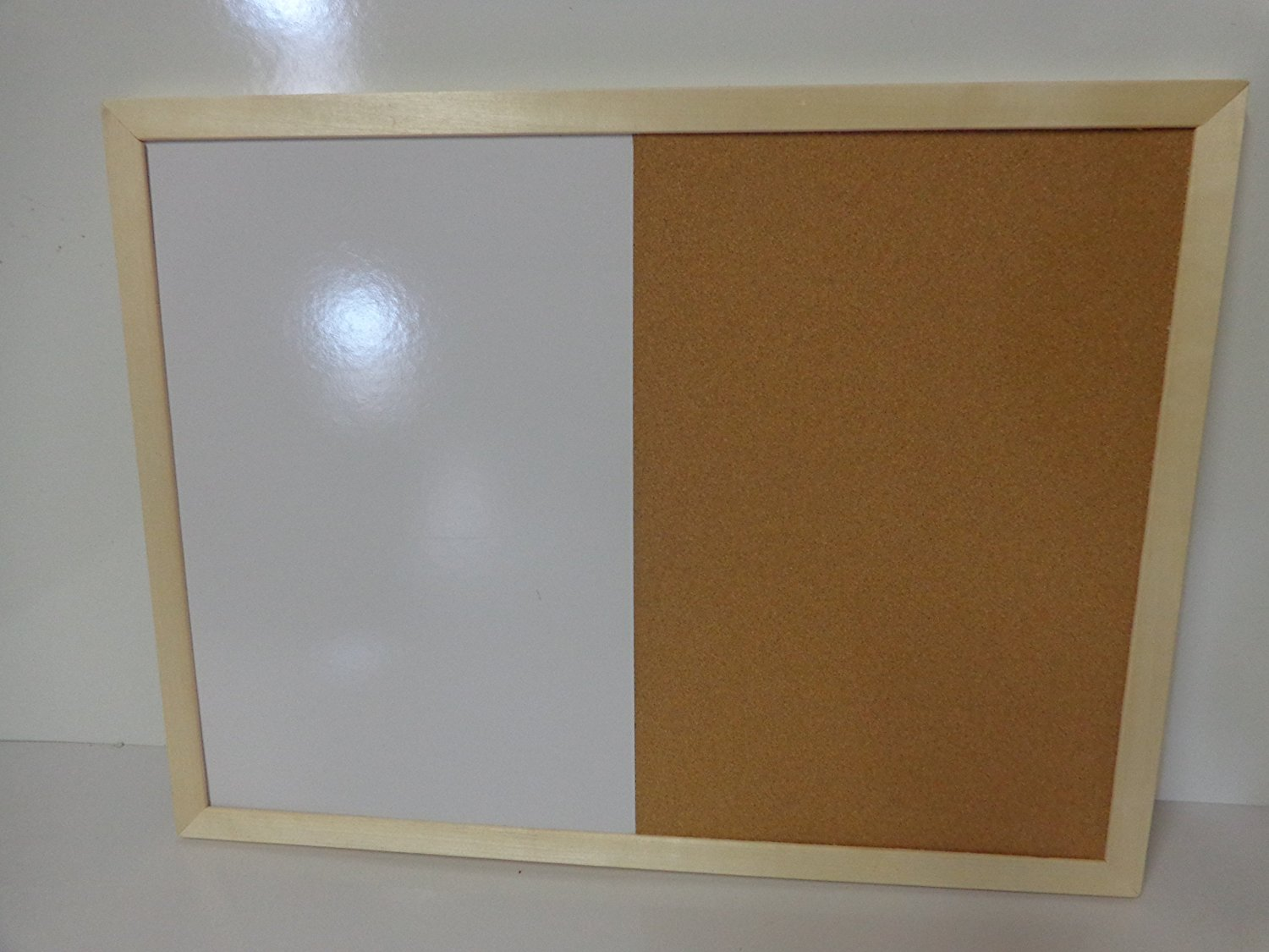Cheap White Frame Cork Board, find White Frame Cork Board deals on ...