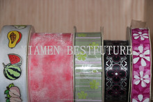 different size of custom woven ribbon,designer printed ribbon from printed ribbon from printed ribbon manufacture