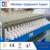 Fast Openning Filter Press1000 Series