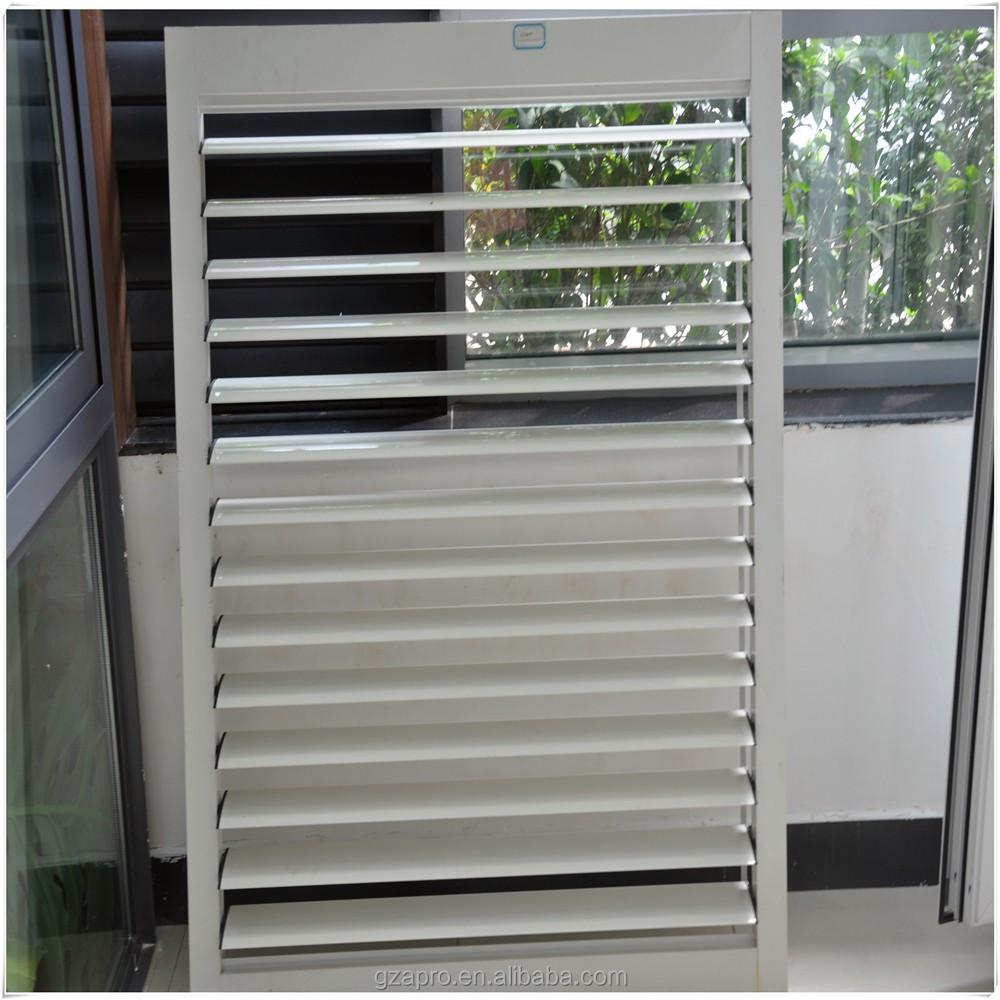 baustoff aluminium markise und jalousie rahmen lourves fenster fenster produkt id 60236412483. Black Bedroom Furniture Sets. Home Design Ideas