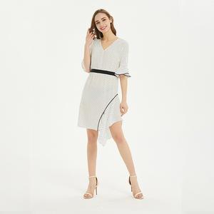 a7254e99cd83 Hot Honeymoon Dresses, Hot Honeymoon Dresses Suppliers and Manufacturers at  Alibaba.com