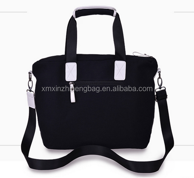 2015 professional the find handbags made in china